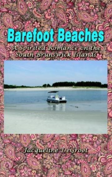 Barefoot Beaches