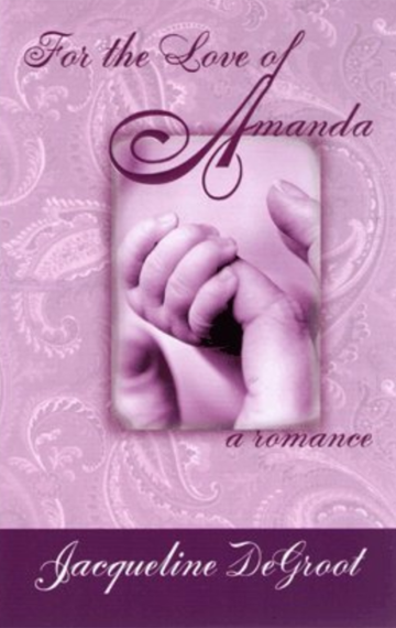 For The Love of Amanda